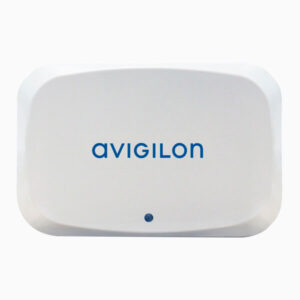Avigilon-Detector-Presencia