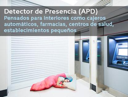 Avigilon-Detector-Presencia-imagen