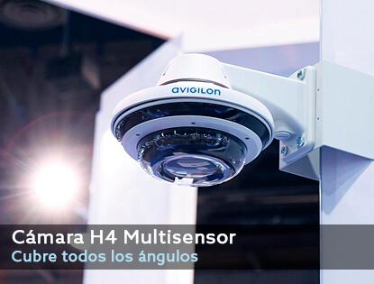 Avigilon-H4-Camara-Multisensor-imagen