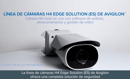 Avigilon-H4-Edge-Bullet-imagen