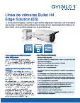 Avigilon-H4-Edge-Bullet-pdf