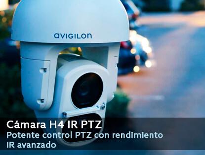 Avigilon-H4-IR-PTZ-imagen