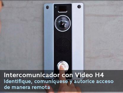 Avigilon-H4-Intercomunicador-imagen
