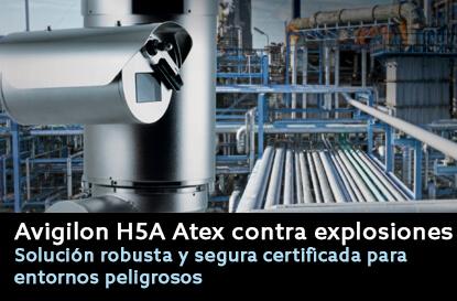 Avigilon-H5A-Atex-Bullet-imagen