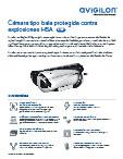 Avigilon-H5A-Atex-Bullet-pdf