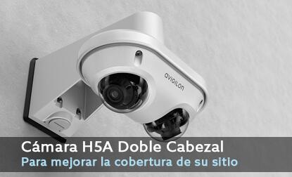 Avigilon-H5A-Dual-imagen