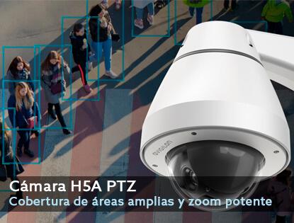 Avigilon-H5A-PTZ-imagen