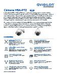 Avigilon-H5A-PTZ-pdf