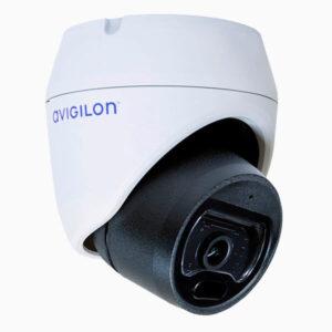 Avigilon-H5M-Domo