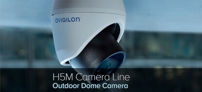 Avigilon-H5M-Domo-imagen