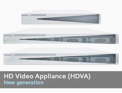 Avigilon-HDVA3-imagen