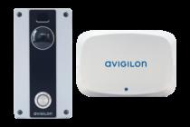 Avigilon-IP-Accesorios