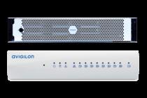 Avigilon-IP-Grabadores
