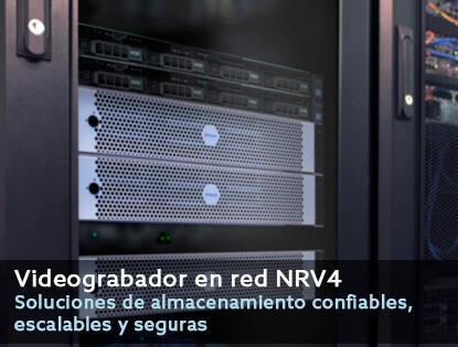 Avigilon-NVR4-imagen