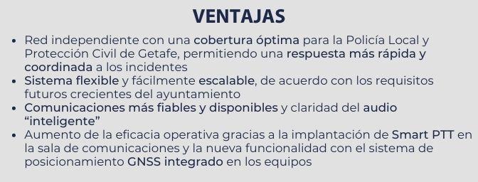 Tecnitrán-Ventajas-Mototrbo