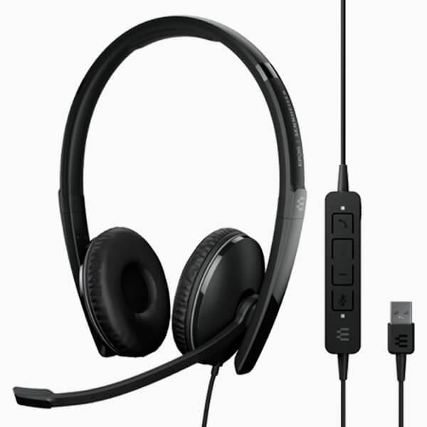 EPOS | Sennheiser-Adapt-160-Duo-USB-A