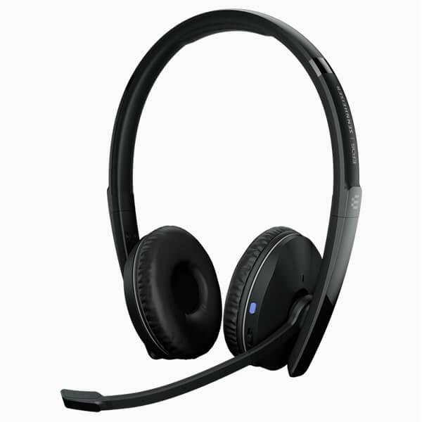 EPOS | Sennheiser-Adapt-260-Duo-USB-A