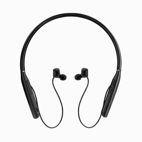 EPOS | Sennheiser-Adapt-460-Duo