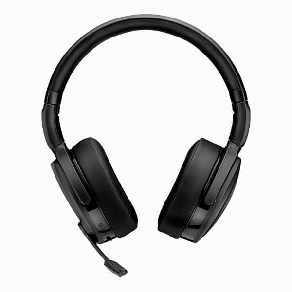 EPOS | Sennheiser-Adapt-560-Duo