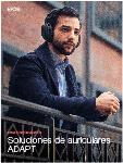 Catalogo-EPOS-Sennheiser-Serie-ADAPT-pdf
