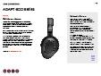 EPOS | Sennheiser-Serie-Adapt-600-pdf