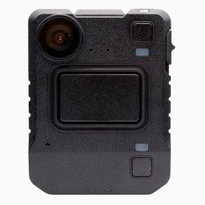 Dispositivo de Misión Crítica Edesix VB400