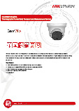 HIKVISION-DS-2TD1217B-3PA-PDF