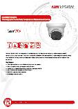 HIKVISION-DS-2TD1217B-6PA-PDF