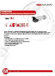 HIKVISION-DS-2TD2617B-6PA-PDF