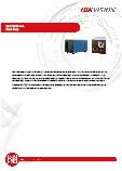 HIKVISION-DS-2TE127-GA4-PDF