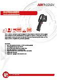 HIKVISION-DS-2TP21B-6AVFW-PDF
