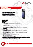 HIKVISION-DS-K1T671TM-3XF-PDF