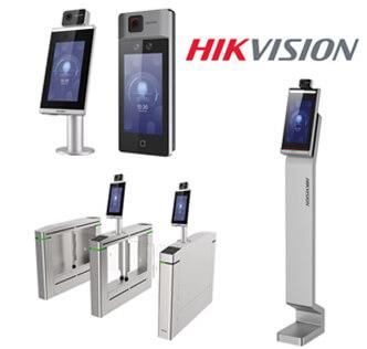 Hikvision-Control-Acceso-Equipos