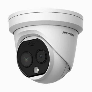 Hikvision-DS-2TD1217B-3PA