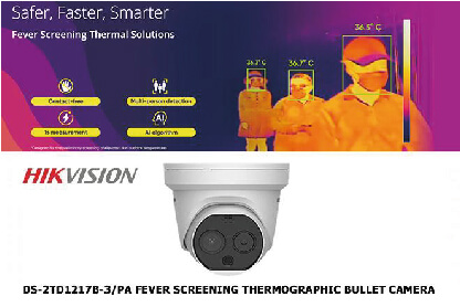 Hikvision-DS-2TD1217B-3PA-Foto