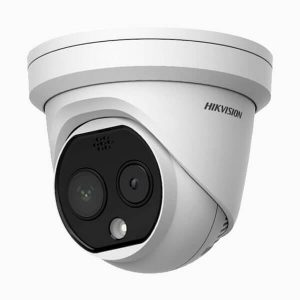 Hikvision-DS-2TD1217B-6PA