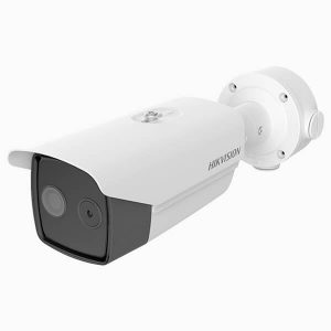 Hikvision-DS-2TD2617B-3PA