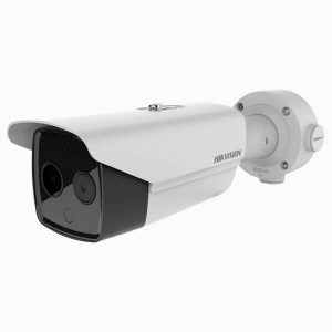 Hikvision-DS-2TD2617B-6PA