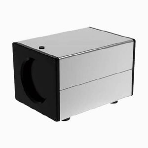 Hikvision-DS-2TE127-G4A
