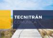 Tecnitrán Comunica- Verano 2021