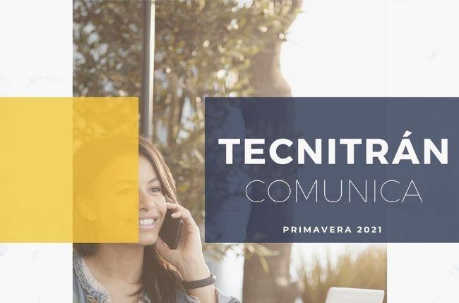 Tecnitran-Comunica-Primavera2021