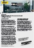 Jabra-Panacast-50-catalogo-pdf