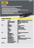 Jabra-Panacast-50-especificaciones-pdf