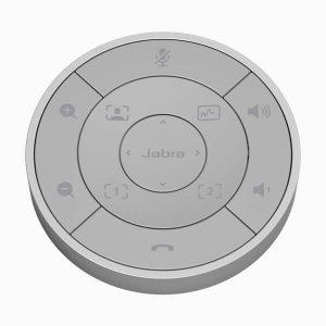 Jabra-Panacast-50-mando-distancia