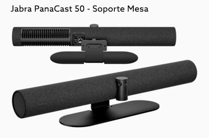 Jabra-Panacast-50-soporte-mesa-imagen
