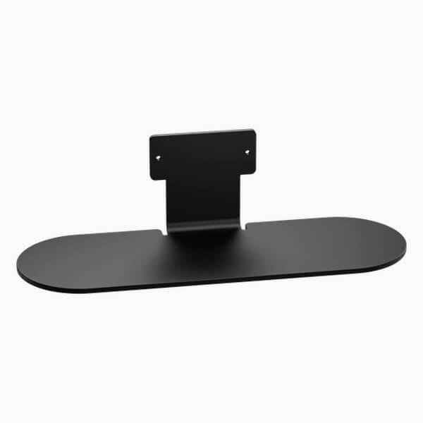 Jabra-Panacast-50-soporte-mesa