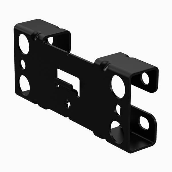 Jabra-Panacast-50-soporte-pared