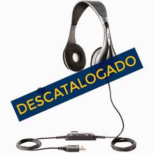 Jabra-Voice150-duo-usb