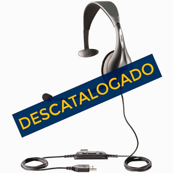 Jabra-Voice150-mono-usb