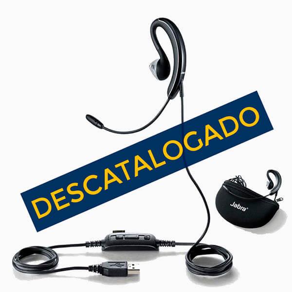 Jabra-Voice250-mono-usb-descatalogado